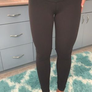 Super soft lulu lemon tights